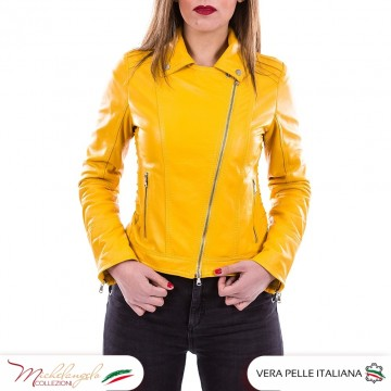 Valentina - Soft Yellow...