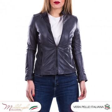 Violetta Bis - Woman Jacket...