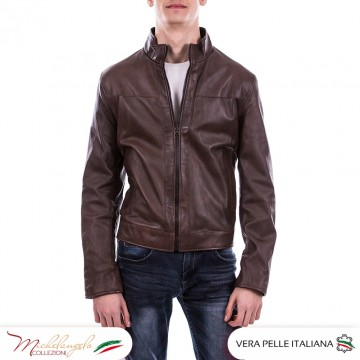 Vidal - Men's Jacket in...