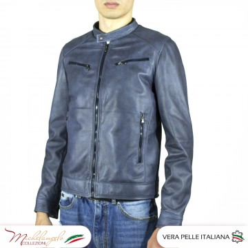 U06 - Men's Jacket in...